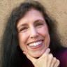 avatar for Robin Easton