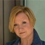 Kathie Truitt