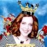 avatar for Margot Potter